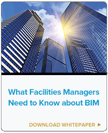 What Facilities Managers Need to Know about BIM