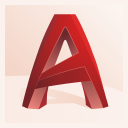 Autodesk AutoCAD for Mac