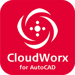 Leica CloudWorx for Autodesk AutoCAD