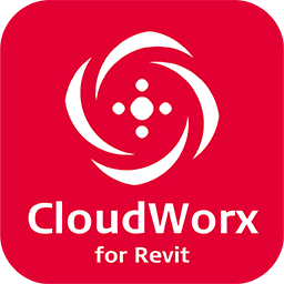 Leica CloudWorx for Autodesk Revit