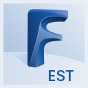 Autodesk Fabrication ESTmep