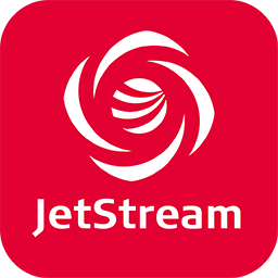 Leica JetStream