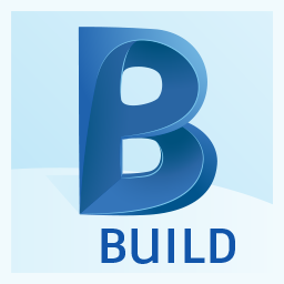 Autodesk BIM 360 Build