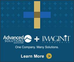 Design Technology Solutions, Autodesk Reseller | IMAGINiT