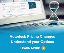 Design Technology Solutions, Autodesk Reseller | IMAGINiT
