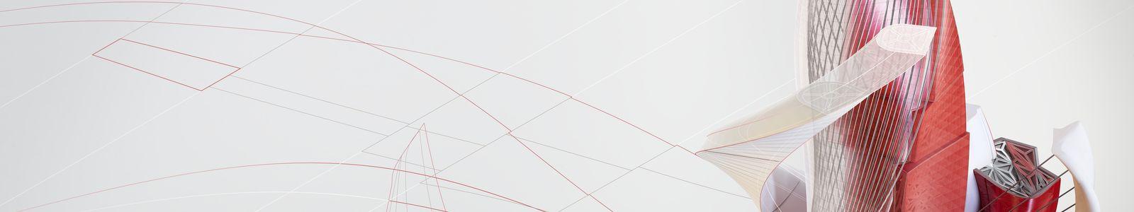 Autodesk AutoCAD LT 2020 | IMAGINiT
