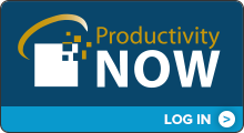 Login to the ProductivityNOW Portal