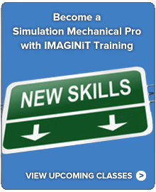 Become a Simulation Pro with IMAGINiT Training